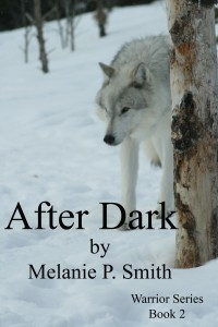 After Dark._Cover