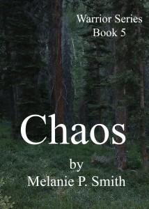 5_Chaos