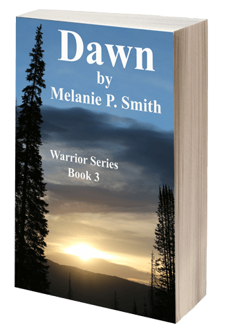 Dawn  (Warrior)