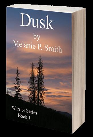 Dusk (Warrior1)