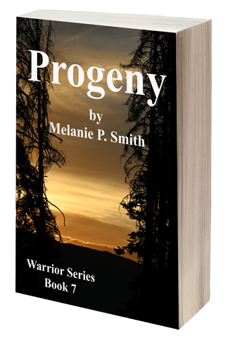 Progeny  (Warrior7)