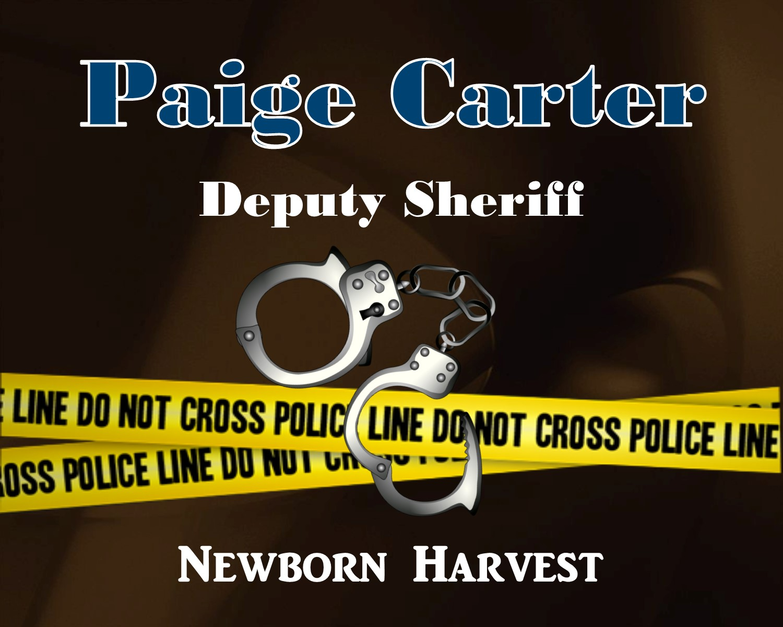 newborn-harvest