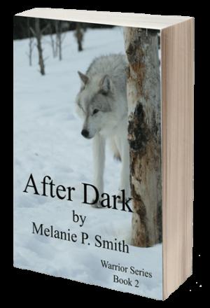 After Dark  (Warrior)