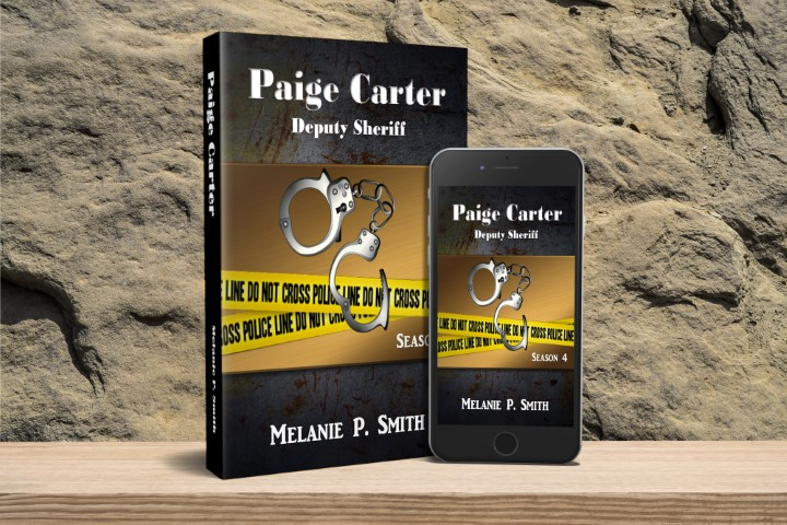 Paige Carter | Crime Blog