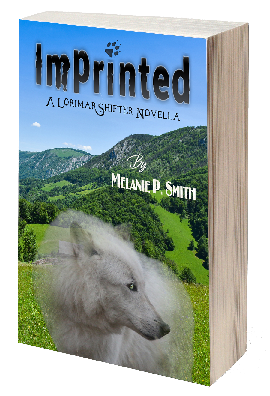 Imprinted (Lorimar1)